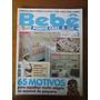 Revista Agulha De Ouro - Ponto Cruz E Cia (nº27) - Mar/2002