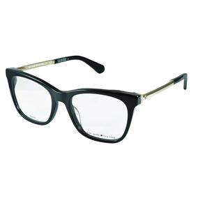 Chaveiro Kate Spade - Óculos no Mercado Livre Brasil 6987e3d30a