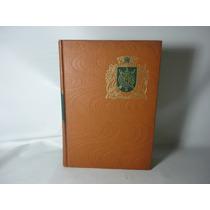 Coleção Rio 4 Séculos: Aparência Do Rio De Janeiro 2º Volume