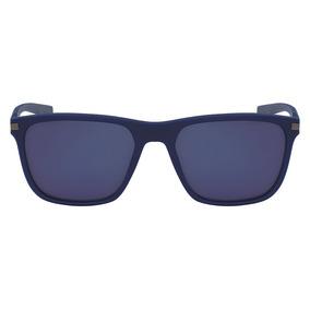 Óculos De Sol Nautica N6222s 420 57 Azul Fosco 70e9850e0d