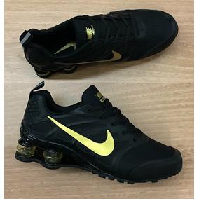 4c2b89ea5e510 ... low price tenis zapatillas nike air max shox turbo hombre envio gratis  4e90b 50b24