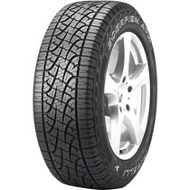Pneu Pirelli 205/65r15 Scorpion Atr 94h - Ecosport