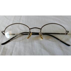 1531c438cb66e Armação De Oculos Kristal - Mais Categorias no Mercado Livre Brasil