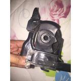 Sop Motor Caja Yaris 2006-2009. Yaris Belta (reconstruido)