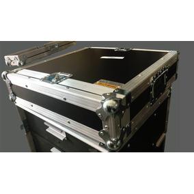 Flight Case Para Meteoro Mw750