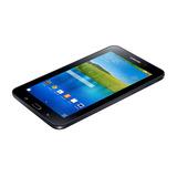 Tablet Samsung Galaxy Tab E Sm-t116b Con 3g