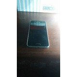 Vendo Samsung Galaxi J2 Prime , Liberado , Es 4g
