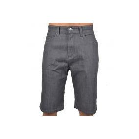 Kit 10 Bermuda Jeans Atacado Short Feminino E Masculino Lote