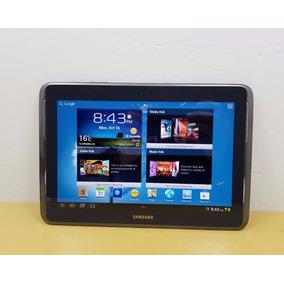 Tablet Samsung Galaxy Note N8000 3g 16gb Tela 10.1