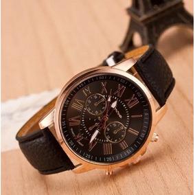 e7546e40fdf Pulseira Brilhosa Feminino - Relógios De Pulso no Mercado Livre Brasil