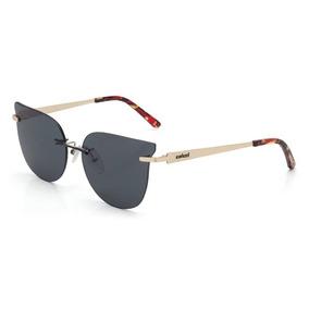 e27491d589f99 Oculos Feminino Espelhado Original De Sol Colcci - Óculos De Sol no ...