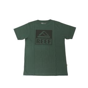 Remera Hombre Reef Classic Block