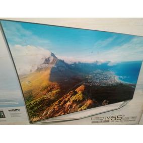 Tv Samsung 55 Serie 7 7150