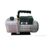 Bomba Vácuo Para Instalacao Ar Condicionado 6 Cfm 220v