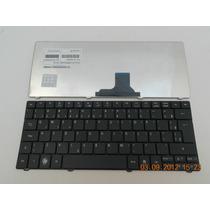 Teclado Acer 751 1410 1410t 1810 1810t One Aspire Abnt Ç Br