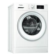 Lavasecarropas Whirlpool Wcf09by Inverter Blanco 9kg Cuotas!