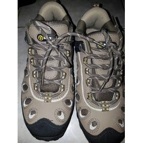 Zapatos Bobbycat Damas