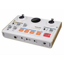 Tascam Ministudio Us-42 Personal Audio Interface - Hibag