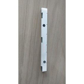 Inverter Do Lcd Notebook H-buster Hbnb 1402-210