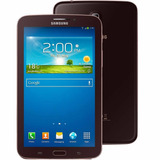 Tablet Galaxy Tab 3 Sm-t211 Android 4.1 7