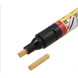 Lapicero Corrector De Rayaduras Fix It Pro