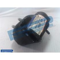 Coxim Do Motor L/d Ranger 98/01 2.5 Gasolina