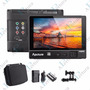 7 Lcd Video Monitor Aputure Vs-2 Finehd Kit