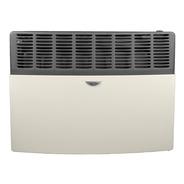 Calefactor Eskabe S21 5000 Kcal Tbu Tiro Balanceado