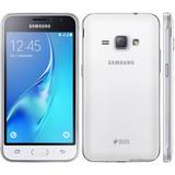 Samsung Galaxy J1 2016 Cam 5 Y 2mpx Envio Gratis