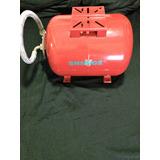 Tanque O Pulmon Para Bomba De Agua Hidroneumatico 40 Litros