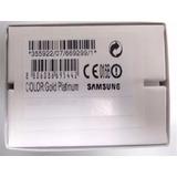 Etiquetas De Imei Para Samsung S6