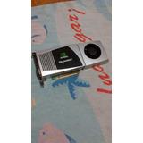 Nvidia Quadro Fx4800