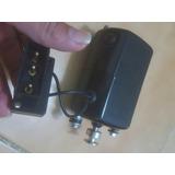 Motor Para Maquina D Coser Mini Overlock Y Mini Collaretera
