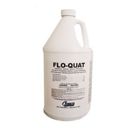 Desinfectante Flo Quat (sales Cuaternarias De Amonio)