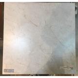 Porcelanato Acacia Bianco 50x50 - Scop