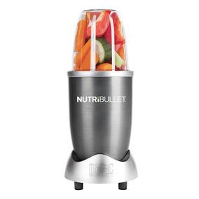 Procesador De Alimentos Nutribullet 600 Watt Magicbullet