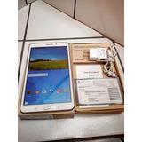 Samsung Tab 4 T-mobile