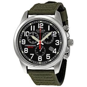 Reloj Hombre Citizen Eco Drive At0200-05e