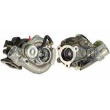 Turbo Master Power Perkins T4 33 Perkins T4-33 95hp