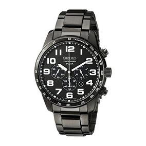 ec1018d81865 Reloj Deportivo Barato - Relojes Seiko de Hombres en Mercado Libre Chile
