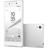 Sony Experia Z5 Totalmente Nuevo