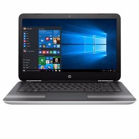 Notebook Hp I7 14-al007la 2.5/4gb/1tb/vga2gb/w10/14 Pl