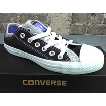 Converse All Star, Padrisima Edición Especial, Originales