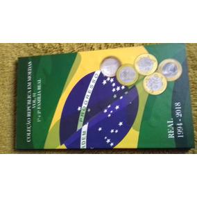 Álbum Complet Olimpiadas Direitos Humanos 1998 Bandeira 2012