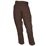 5.11 Tactical #74003 Pantalones Tdu® Ripstop Para Hombre
