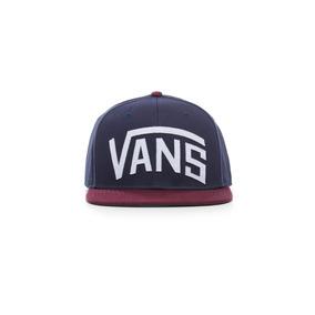 Gorras Bucket Hat - Gorras Hombre Vans en Mercado Libre México f4a6ec217ba