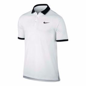 Ropa Tenis Nike Mag Volver Al Futuro Talla 7 Mexico - Ropa y ... aa445212e5837
