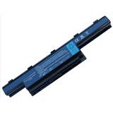 Bateria Gateway Nv49 Nv53 Nv59 Nv79 As10d31