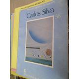Pintores Argentinos Del Siglo Xx -carlos Silva -56