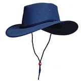 Sombrero De Lona De Kakadu Traders Australia Cape York dfcb89f507f